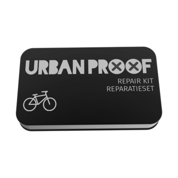 URBAN PROOF Repair set