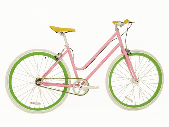 pepita-bikes KOMODO 1