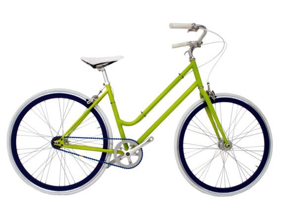 pepita-bikes MAHANA 1