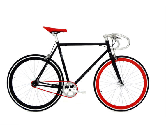 pepita-bikes MIYAJIMA 1