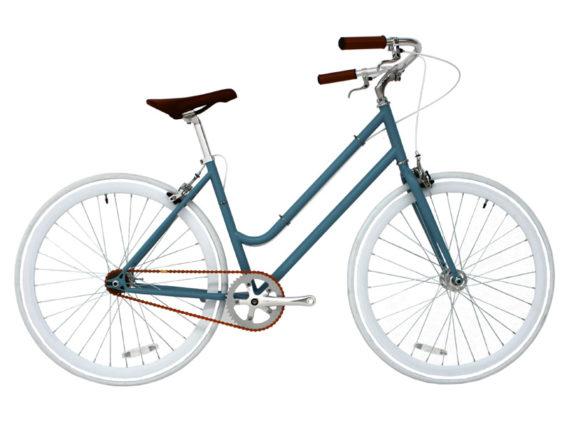 pepita-bikes NIZA 1