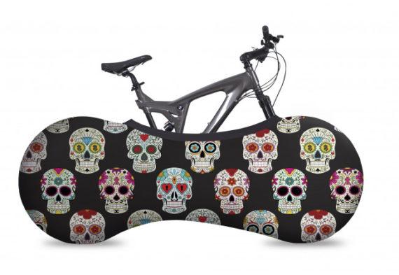 velosock skulls