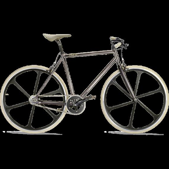 Cigno-Veoloce-Titanio1250-750x750