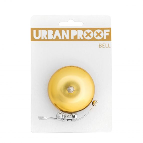 product400008up
