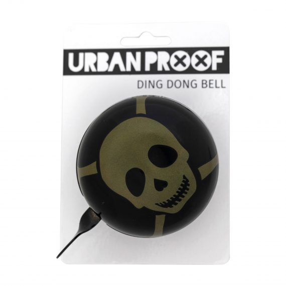 product400017up