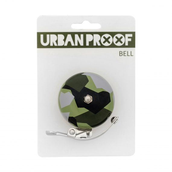 product400138up