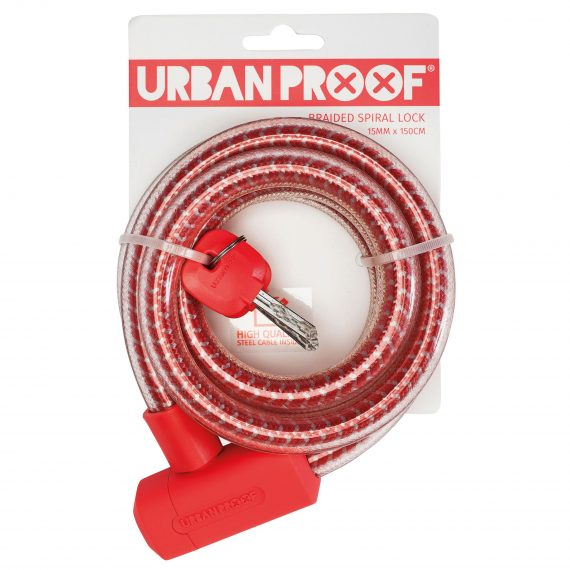 product400391-up