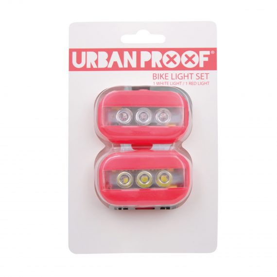 product400424up