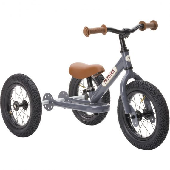 trybike-steel-grey-2_1557197771